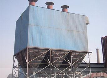MDC、PDC煤磨防爆防静电